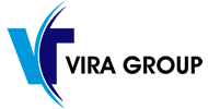 Vira Trade Group